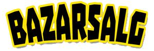 Bazarsalg.dk