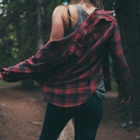 Tøj & Tilbehør