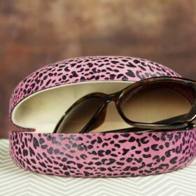 Brille og solbrille tilbehør